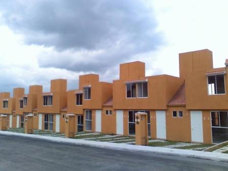 Oferta Infonavit 20 mil casas en el Estado de México-noticias Texcoco Edomex-contrapapel