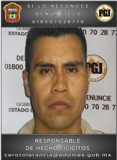 contrapapelnoticias-consiguen-condena-de-55-anos-de-prision-para-un-homicida
