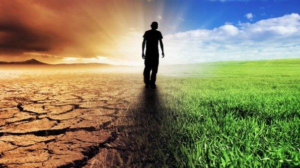 contrapapelnoticias-semana-nacional-de-ciencia-busca-concientizar-sobre-cambio-climatico