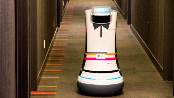 contrapapelnoticias-cadenas-de-hoteles-que-ya-tiene-mayordomos-robots